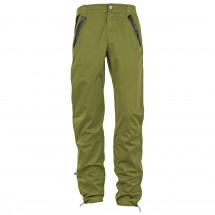 E9 - Blo - Pantalon de bouldering
