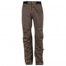 E9 - Mon10 - Pantalon de bouldering