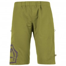 E9 - New Doblone - Bouldering pants