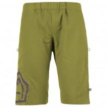 E9 - New Doblone - Boulderhose