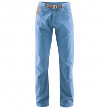 Red Chili - Mescalito - Climbing pant