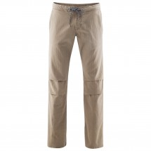 Red Chili - Nakoa - Climbing pant