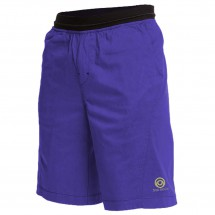 3RD Rock - Rocket Shorts - Climbing pant