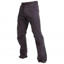 3RD Rock - Strider - Pantalon d'escalade