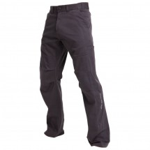 3RD Rock - Strider - Pantalon d'escalade