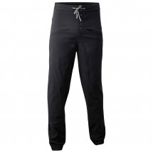 Houdini - Swift Pants - Pantalon d'escalade