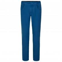 Montura - Easy Chilam Balam Pants - Boulderhose