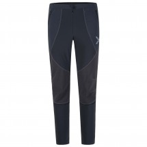 Montura - Free K Light Pants - Klimbroeken