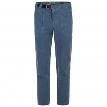 Montura - Fuego Pants - Kiipeilyhousut