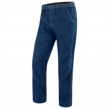 Montura - Nevermind Pants - Boulderointihousut