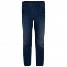 Montura - One Piece Jeans - Kiipeilyhousut