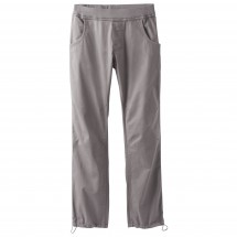 Prana - Zander Pant - Bouldering pants