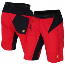 Rafiki - Anuk Shorts - Shortsit