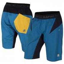 Rafiki - Anuk Shorts - Shorts