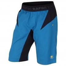 Rafiki - Anuk Shorts - Klimbroeken