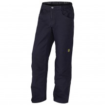 Rafiki - Bomber Pants - Climbing pant