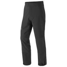 Salewa - Agner DST Light Pant - Kiipeilyhousut