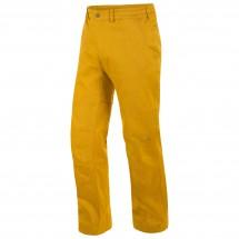 Salewa - Frea Cotton Stretch Pant - Kiipeilyhousut