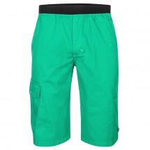 Nihil - Gargamel Short - Pantalon d'escalade
