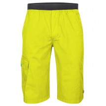 Nihil - Gargamel Short - Climbing pant