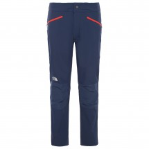 The North Face - Corona Climbing Pant  - Kletterhose