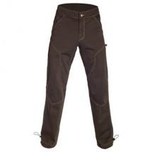 Steinwild - Rockstar - Pantalon d'escalade