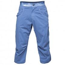 Nograd - Sahel 3/4 - Pantalon d'escalade