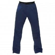 Nograd - Sahel Pant Print - Pantalon d'escalade