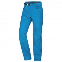 Ocun - Honk Pants - Climbing trousers