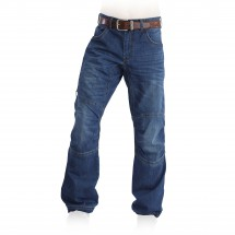Wild Country - Motion Jeans - Klatrebukse