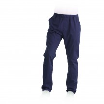 Wild Country - Work Pant - Kletterhose