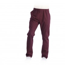 Wild Country - Work Pant - Klimbroek