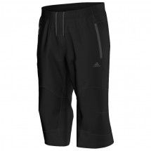 adidas - 3/4 Multi Pant - Kiipeilyhousut