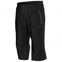 adidas - 3/4 Multi Pant - Pantalon d'escalade