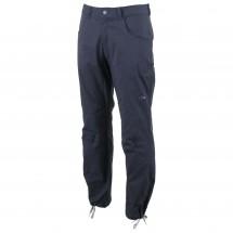 Mammut - Climber Pants - Pantalon d'escalade