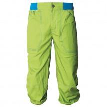 ABK - Zenith 3/4 V2 - Climbing pant