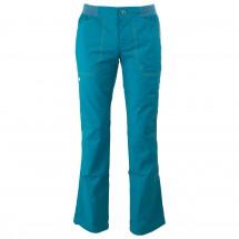 ABK - Zenith V2 - Climbing trousers