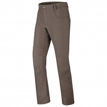 Salewa - Frea Dobby Co Pants - Kiipeilyhousut