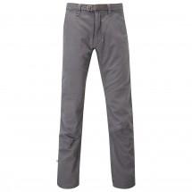 Rab - Grit Pants - Kiipeilyhousut