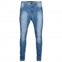 Nihil - Alphane Jeans - Pantalon d'escalade