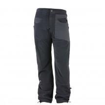 E9 - Blat 1 VS - Bouldering pants