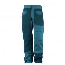 E9 - Blat 2 - Pantalon de bouldering