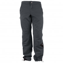 E9 - Edward - Pantalon d'escalade