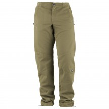E9 - Gum - Pantalon d'escalade