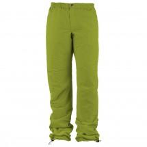 E9 - Montone Dump - Pantalon de bouldering