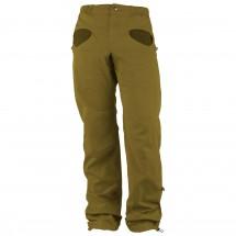 E9 - Rondo Slim - Pantalon de bouldering