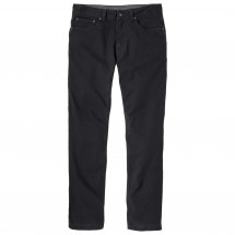 Prana - Tucson Pant - Jeans