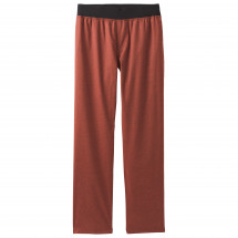 Prana - Vaha Pant - Climbing trousers