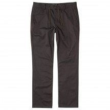Hippy Tree - Pant Alder - Pantalon d'escalade