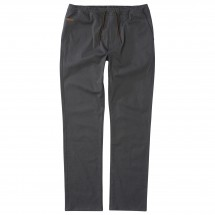 Hippy Tree - Pant Moab - Casual trousers